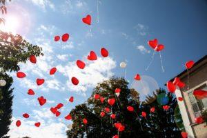 【最終章】幸せのかたちは変わる。人生のどんな時も幸せに稼ぐために!