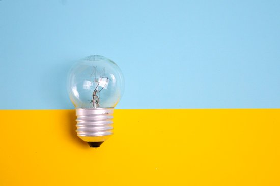 電球の画像